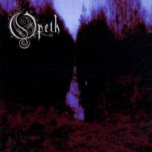 Opeth: My Arms, Your Hearse (CD) - Bild 1