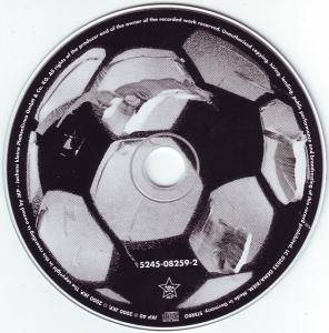 Die Toten Hosen: Bayern (Single-CD) - Bild 3