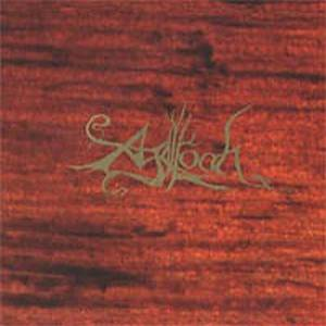 Agalloch: Pale Folklore (CD) - Bild 1