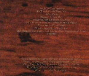 Agalloch: Pale Folklore (CD) - Bild 4