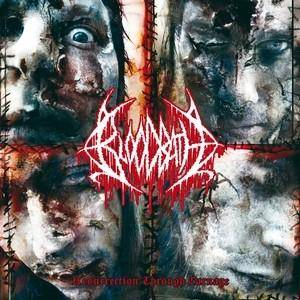 Bloodbath: Resurrection Through Carnage (CD) - Bild 1
