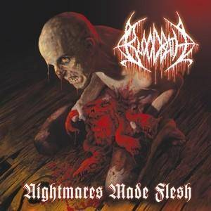 Bloodbath: Nightmares Made Flesh (CD) - Bild 1