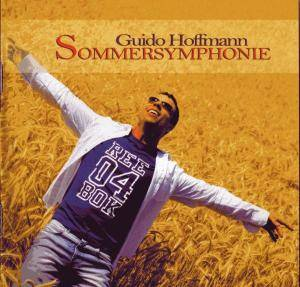 Cover - Guido Hoffmann: Sommersymphonie