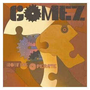 Cover - Gomez: How We Operate