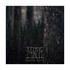 Ashes: Funeral Forest (CD) - Bild 1