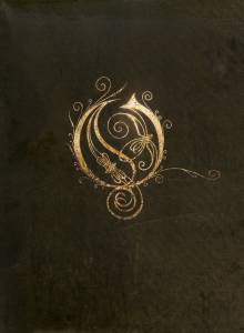 Opeth: The Roundhouse Tapes (DVD) - Bild 1