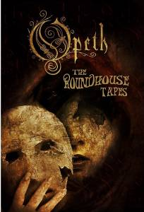 Opeth: The Roundhouse Tapes (DVD) - Bild 2