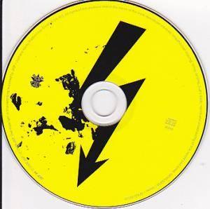 Die Toten Hosen: Strom (Single-CD) - Bild 2