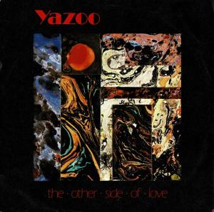 Yazoo: Other Side Of Love, The - Cover