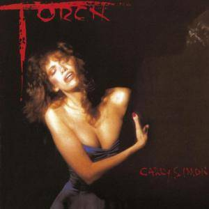 Carly Simon: Torch (CD) - Bild 1
