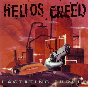 Cover - Helios Creed: Lactating Purple
