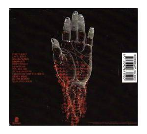 Converge: You Fail Me (CD) - Bild 2