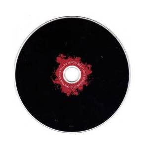 Converge: You Fail Me (CD) - Bild 4