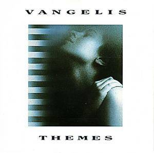 Vangelis: Themes - Cover