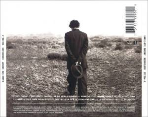 Eagle-Eye Cherry: Desireless (CD) - Bild 3
