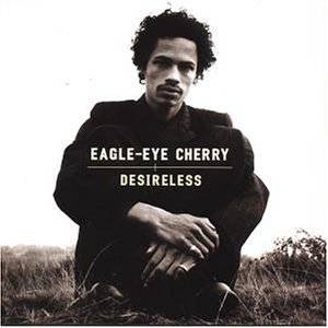 Eagle-Eye Cherry: Desireless (CD) - Bild 1