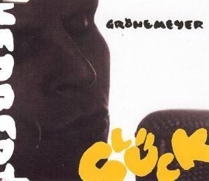 Herbert Grönemeyer: Glück (Single-CD) - Bild 1
