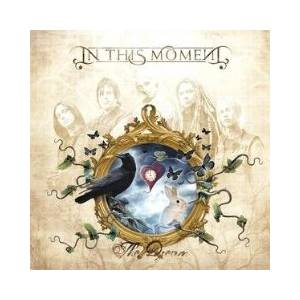 In This Moment: Dream, The - Cover