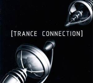 Cover - Emperor: Trance Connection