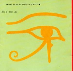 The Alan Parsons Project: Eye In The Sky (CD) - Bild 1