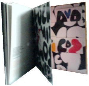 """Herbert Grönemeyer: Was Muss Muss (2-CD + DVD + 10"""" + USB-Stick) - Bild 3"""