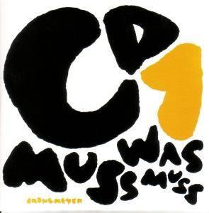 """Herbert Grönemeyer: Was Muss Muss (2-CD + DVD + 10"""" + USB-Stick) - Bild 5"""