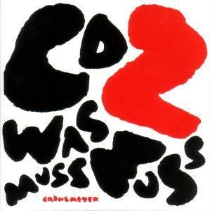 """Herbert Grönemeyer: Was Muss Muss (2-CD + DVD + 10"""" + USB-Stick) - Bild 7"""