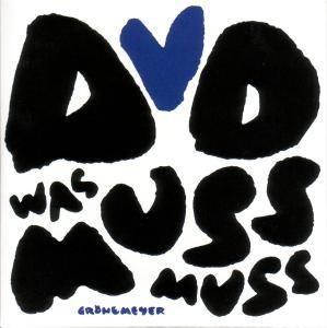 """Herbert Grönemeyer: Was Muss Muss (2-CD + DVD + 10"""" + USB-Stick) - Bild 9"""