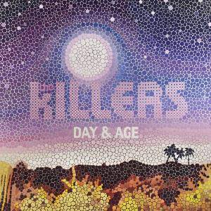 Cover - Killers, The: Day & Age
