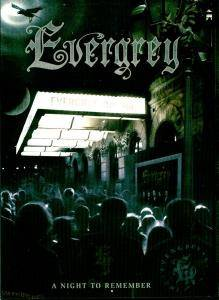 Evergrey: Live: A Night To Remember 2004 (2-DVD) - Bild 2