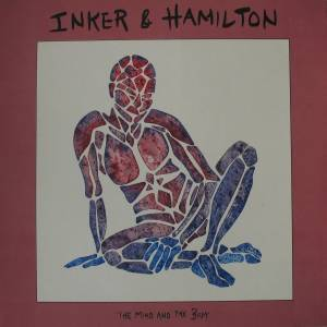 Inker & Hamilton: The Mind And The Body (LP) - Bild 1