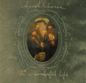 Cover - Sparklehorse: It's A Wonderful Life