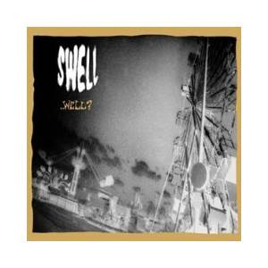 Cover - Swell: ...Well?