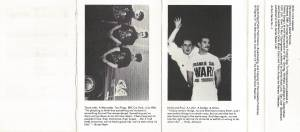 Frankie Goes To Hollywood: Welcome To The Pleasuredome (Tape) - Bild 3