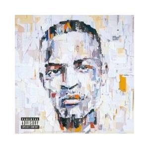 Cover - T.I.: Paper Trail