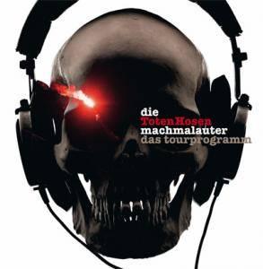 Die Roten Rosen: Du Lässt Dich Geh'n (Single-CD) - Bild 2
