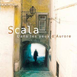 Cover - Scala & Kolacny Brothers: Dans les yeux d'Aurore