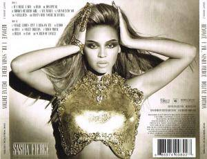 (04:32) Beyonce Smash Into You 320 kbps Mp3 Download - …