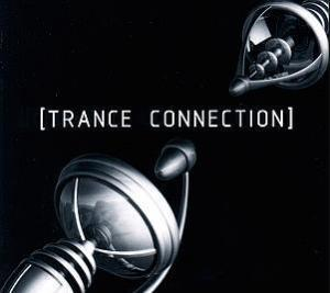 Trance Connection - Cover