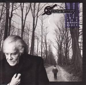 Sanctuary: Into The Mirror Black (CD) - Bild 1