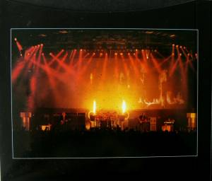 Rush: Different Stages - Live (3-CD) - Bild 5