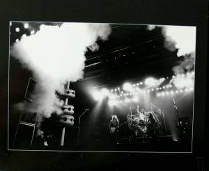 Rush: Different Stages - Live (3-CD) - Bild 6