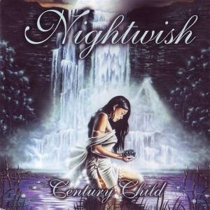 Cover - Nightwish: Century Child