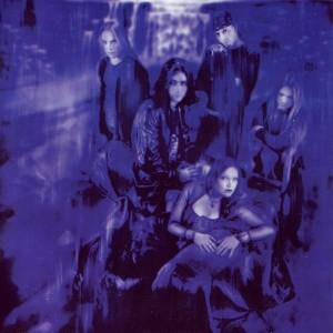 Nightwish: Century Child (CD) - Bild 4