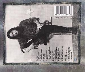 Ozzy Osbourne / Black Sabbath: The Ozzman Cometh (Split-2-CD) - Bild 2