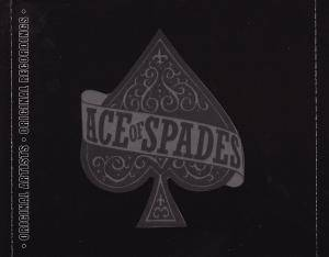 Motörhead: Ace Of Spades (CD) - Bild 5
