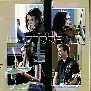 The Corrs: The Best Of The Corrs (CD) - Bild 1