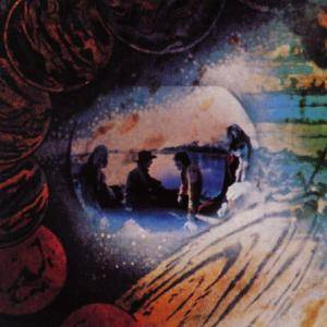 Pink Floyd: A Saucerful Of Secrets (CD) - Bild 2