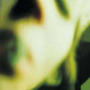 The Smashing Pumpkins: Pisces Iscariot (CD) - Bild 1