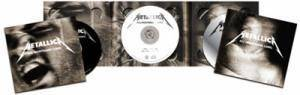 Metallica: All Nightmare Long (Single-CD) - Bild 4